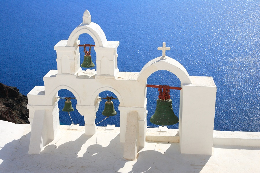 Паромы Крит Санторини 2016 расписание и цены Grekoblog